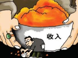 房地产攻陷胡润中国百富榜透露了哪些信息?