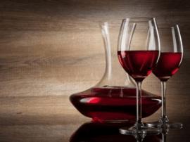 澳大利亚第一名酒是奔富洛神山庄葡萄酒么?