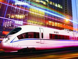 开阳交通网络升级,旺德时代广场商业旺铺前景向好