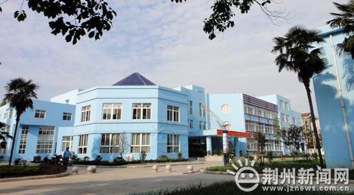 湖北公布首批41家星级城镇养老机构 荆州3家上榜