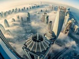 中国三分钟:中国经济对世界贡献了啥?