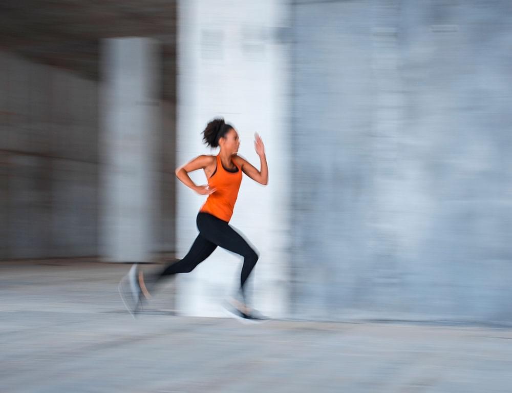 5K赛不难但也别轻视 掌握5技巧方可跑好