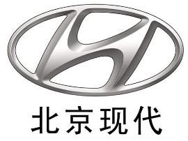 国家质检总局:北京现代召回43764辆汽车