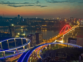 地方经济年报:广东GDP又超江苏 已被追赶多年