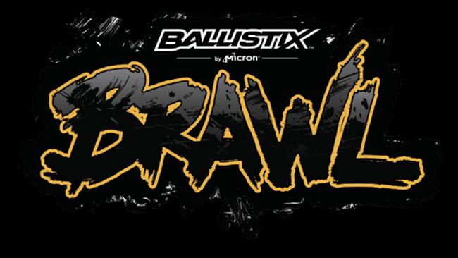 星际2选手INnoVation、soO、Dark获Ballistix赞助