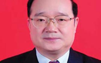 九龙坡书记周勇:落实好支持西南铝发展的相关措施