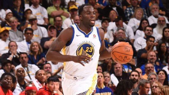 勇士大腿膝傷或缺席數場 這已是3天內的好消息(影)-Haters-黑特籃球NBA新聞影音圖片分享社區