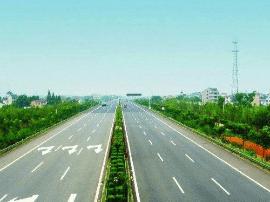 高速吉林西收费站出口封闭 吉林去长春、机场正常通行