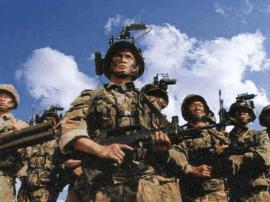 """济南市""""两办""""权威解读退役士兵安置和权益保障政策"""