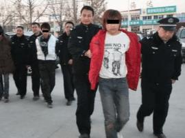 唐山:公安局各警种协调联动 取得显著成效