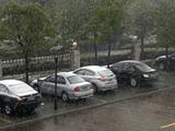 宁波今天或有雪花落