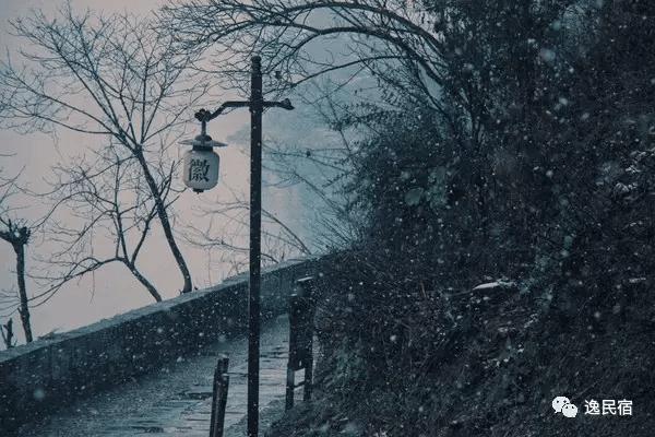 白云禅院:渔梁古镇上的一抹亮色