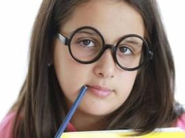 预防近视吃什么好  6大方法让你恢复靓眼