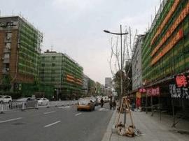 """2017长春将打造全国城市设计的""""样板间"""""""