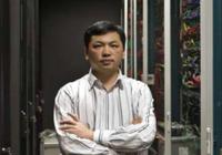 冒志鸿:Token经济能对企业积分进行市场化调节