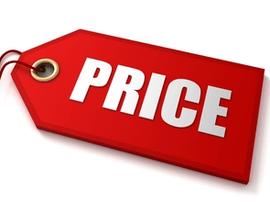 """大和:太古地产目标价看高至32.3元 评级""""买入"""""""