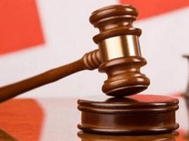 黄州区法院网络司法拍卖成交标额127万