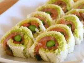 盘点15种你美到停不下来的食物