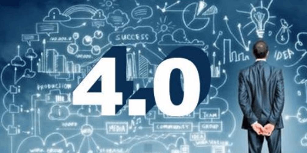 德国政府和弗朗恩霍夫学会继续推动工业4.0国际化