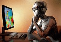 人工智能的未来是否真的会成为工人的乌托邦?