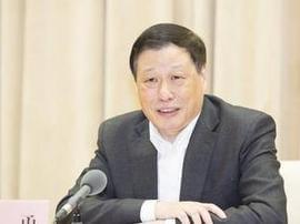 应勇:上海自贸区进一步深化改革方案已上报国务院