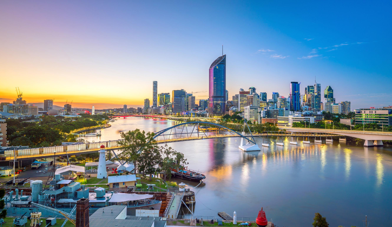 澳大利亚:现在是捡漏的最佳时机吗?