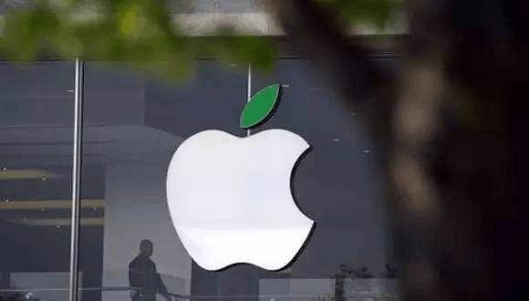 苹果向全球开发者发WWDC邀请,唯独漏了韩国