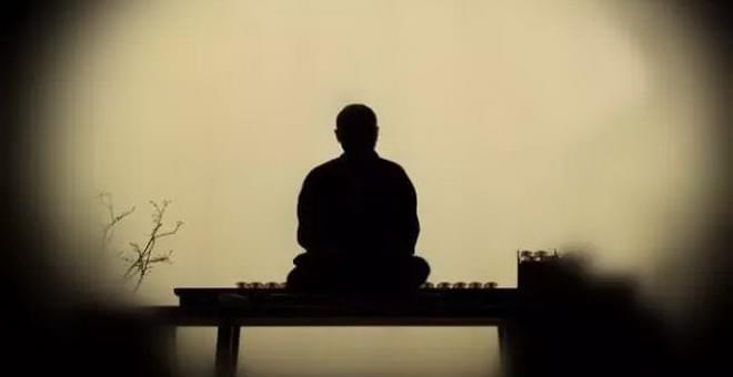 道坚法师:佛教的价值观是什么?