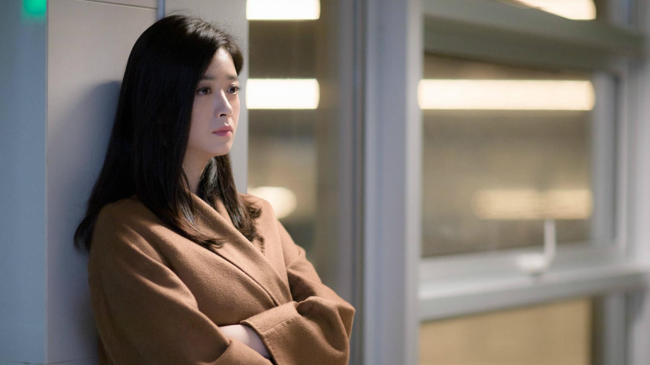 打工妹成香奈儿模特,日本扫地大妈成国宝级匠人