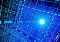 清华与南京邮电大学实现量子信息500米光纤传送