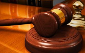 安国:挑战法律权威 换来十万