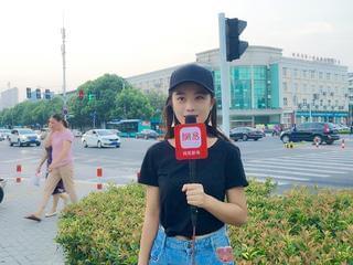 珠城说:聊聊你对蚌埠创城活动的感受吧!