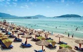 5月1日起 59国人员来海南旅游入境免签