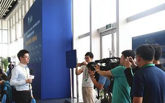 全球240多家媒体2000名记者赴盛会