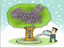 运城市长陈振亮:全面提升绿色发展和政务服务水平