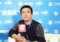 Myoffer李纯:努力打造大留学产业链