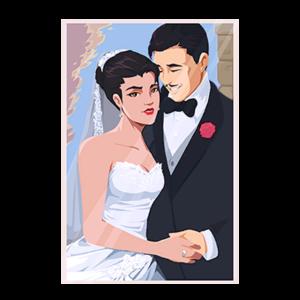 守望新英雄猜想:黑百合的丈夫杰哈会是下一位吗?