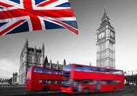英国收紧国际留学生政策 或减少签证数量