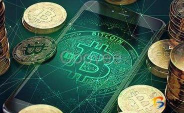 """数字货币钱包重来:抢区块链""""超级入口"""""""