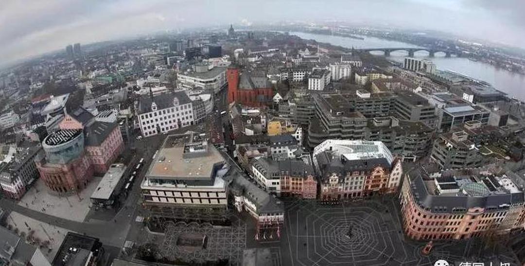 德国哪些城市才有未来?第一名你绝对想不到!