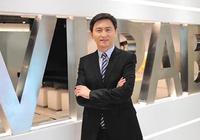 2017年金翼奖参选人:杨正大