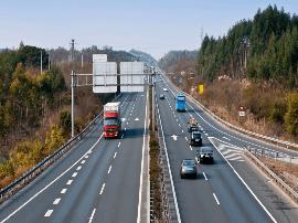 二广高速得胜口至大同东 大同绕城高速正常通行