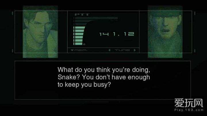 游戏玩趣集:电子游戏中那些令人尴尬的成就