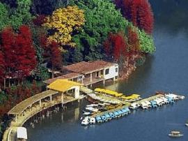17年广州国际旅游展览会开幕 树广州旅游文化新形象