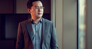 北京金融局局长:望徐明星跟OKEx了