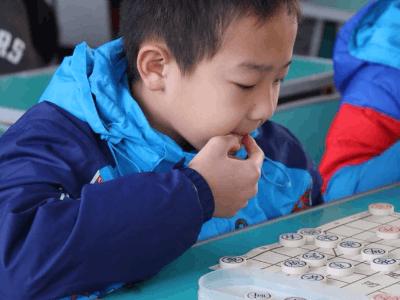 河北省象棋城际争霸赛总决赛即将