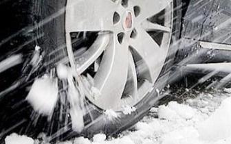 气温飙升或遭遇大反转 15日起雨雪将至