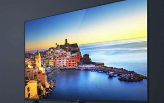 彩电市场呈现回暖趋势 小米电视出货量位居中国第二