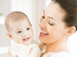 夏季湿热宝宝腹泻高发抗生素益生菌都别瞎吃