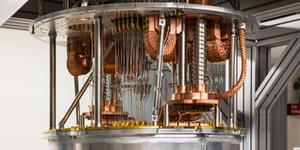 量子计算机真的能改变世界吗